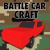 Battle Car Craft バトルカークラフト sbtk44 games