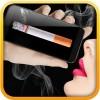 煙るシガー The Best Apps Free