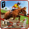 Horse Derby Quest 2016 Tapinator, Inc. (Ticker: TAPM)