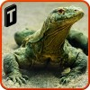 Komodo Dragon Rampage 2016 Tapinator, Inc. (Ticker: TAPM)