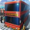 City Bus Driver 2016 TrimcoGames