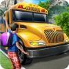 School Bus Driver 2016 TrimcoGames
