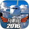 Flight Simulator 2016 HD Thetis Games and Flight Simulators