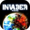 Invader Wars / インベーダーウォーズ TokyoTsushin Inc.