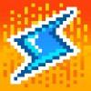 Doodle God: 8-bit Mania Blitz JoyBits Co. Ltd.