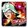 ガンダムスピリッツ BANDAI NAMCO Entertainment Inc.