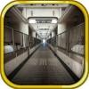 Abandoned Factory Escape 3 Escape Game Studio