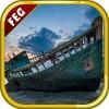 Escape Games- Natural Calamity Escape Game Studio