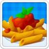 Pasta Maker YoopyMedia