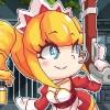 メイドとスライム!勇者を救え! KaimanGames Co.Ltd