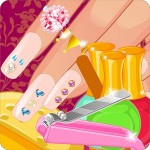 Perfect Wedding Nails Salon bwebmedia