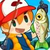 Fishing Break Roofdog Games