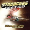 Stockcars Unleashed Madcowie Productions