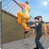 刑務所ハード・タイム警察を脱出 Bubble Fish Games – 3D Action & Simulator Fun
