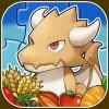 フレンドラ ~竜とつながりの島~ DMM.com