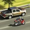 Superbike Rider Fast Free Games