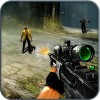 不気味な死のシューティングゲーム GHAGames Developers
