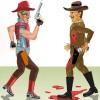 Gun Blood Shooter SPGStudio