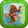 Monkey Mayhem Infinix Games