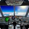 パイロット飛行機シミュレータ KarApps