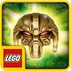 LEGO® BIONICLE® 2 LEGOSystem A/S
