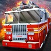 Fire Truck Simulator 2016 MobileGames