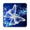 Sparkles and Spring Puzzle Smart for Puzzles