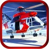 Helicopter Rescue Missions MobilePlus