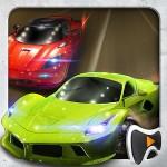 Racing Race Must Play Games