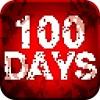 100 DAYS – Zombie Survival PREUS