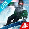 Snowboard Party 2 Lite Ratrod Studio Inc.