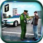 Border Police Adventure Sim 3D Tapinator, Inc. (Ticker: TAPM)