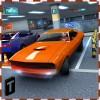 Multi-storey Car Parking 3D Tapinator, Inc. (Ticker: TAPM)