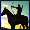 Safari Archer: Animal Hunter Natural Action Games