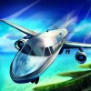 Real Pilot Flight Simulator 3D VascoGames