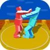 Sumo Sports zhou chun game