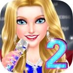 Fashion Doctor 2:Celeb Salon Beauty Inc