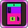 Escape games zone-99 escapezone15