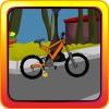 Ajaz Bicycle Escape ajazgames