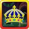 Find Queen Monarchy ajazgames