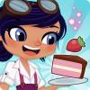 Bakery Blitz: Cooking Game Rockyou Inc.