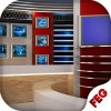 Television Studio Escape Escape Game Studio