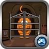 Escape Games Spot-21 MirchiEscapeGames