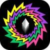 Color Shift Logo Quiz – Little Riddles – 4 Pics 1Word