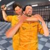 刑務所ハード時間アルカトラズ刑務所 Bubble Fish Games – 3D Action & Simulator Fun