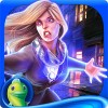 グリムテイル:最後の容疑者 BigFish Games