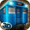 Metro Train Subway Simulator ClickBangPlay