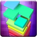 Jengris Puzzle 3D Gamma Play .com
