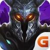 暗黒英雄 -Dark Age- Go2Play Limited