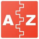 Plugin for AZ Screen Recorder Hecorat